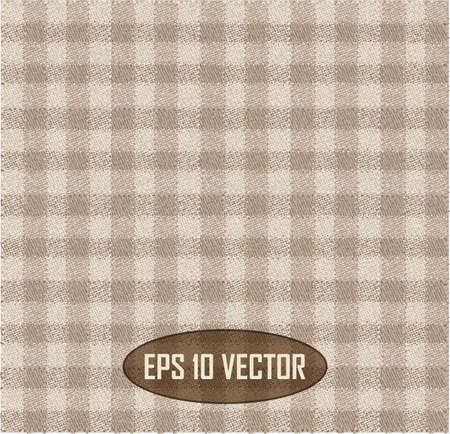texture fabric Stock Vector - 22246103