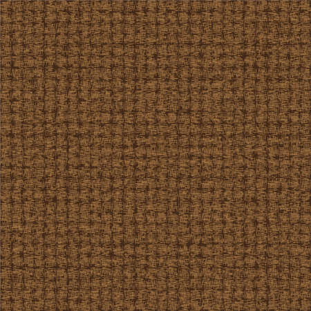 tile flooring: carpet pattern
