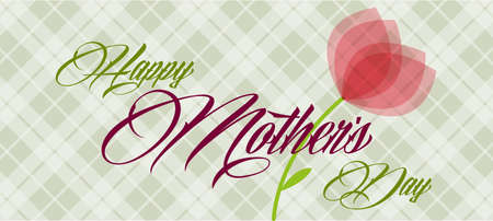 women s day: happy mother s day