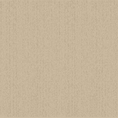 brown striped paper sample Vector Illustration