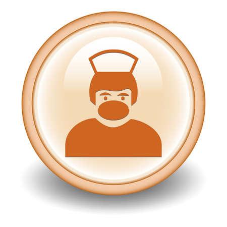 sterile: icon surgeon
