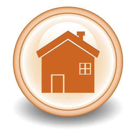 Home icon  Vector  Vector