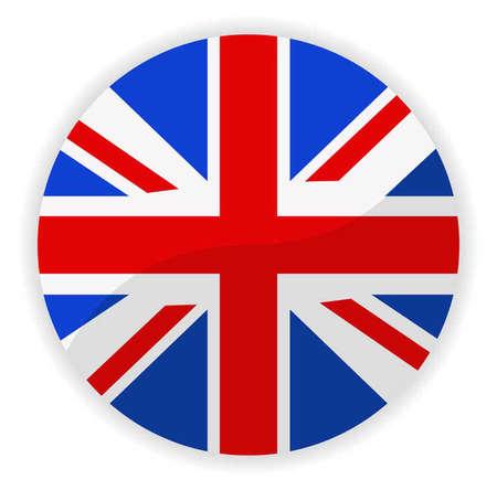 jack: flag england