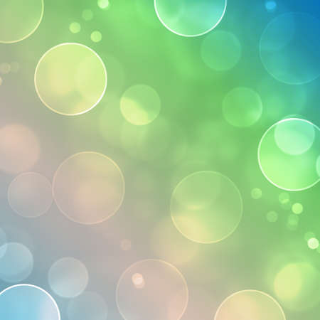 beautiful shine abstract background