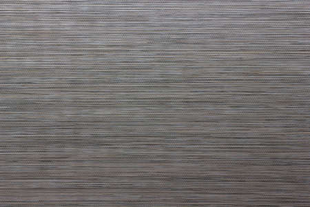 brown and grey abstract background