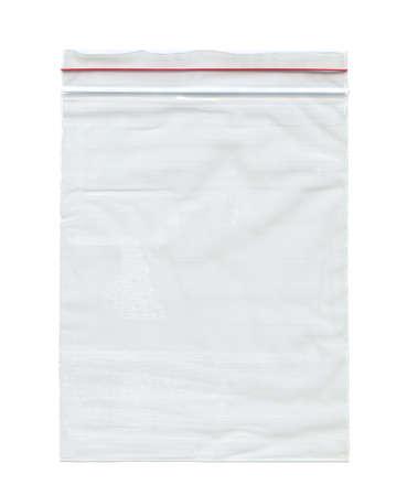 nylon: Nylon bag