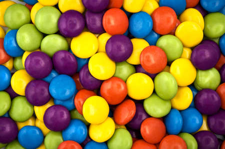 bonbon chocolat: Bonbons au chocolat