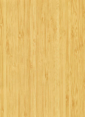 Close up wooden surface texture , full frame photo