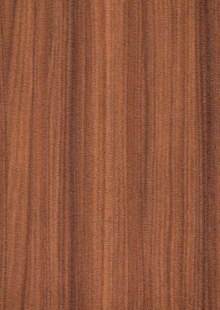 Close up wooden surface texture , full frame