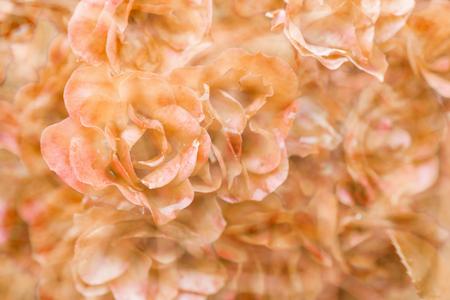 rosas naranjas: Hermosas rosas de color naranja son como fondo de textura.