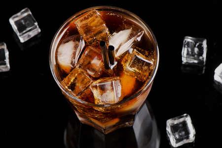 cola: Cola