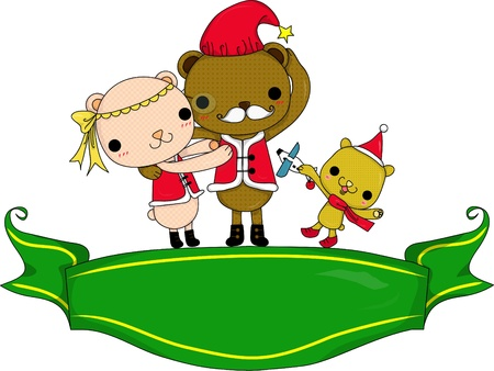 merry chrismas: This festival everybody have a good time with their family,friends and someone who important