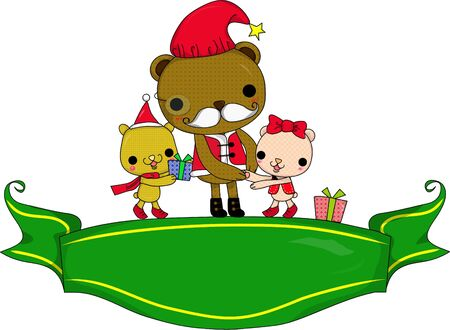 merry chrismas: Giving is easy thing to do for someone who is we love with and it can make everybody to be happy