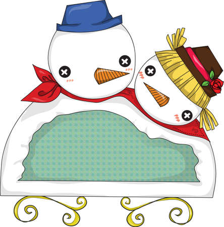 merry chrismas: You can use it for write special message to everyone you love.