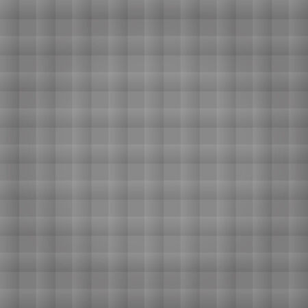 quadrilateral: group of gray gradient quadrilateral are overlaped.
