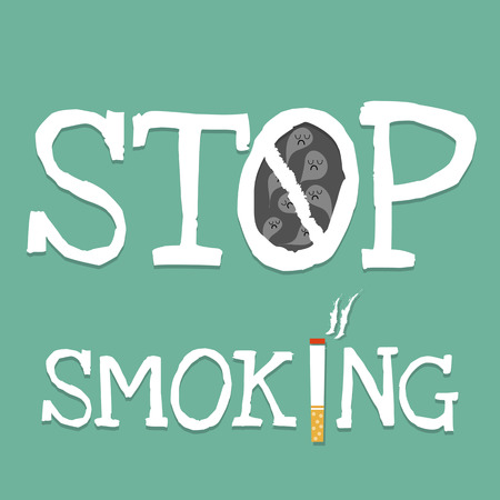 substance abuse: word \\\\\\\ stop smoking \\\\\\\ that