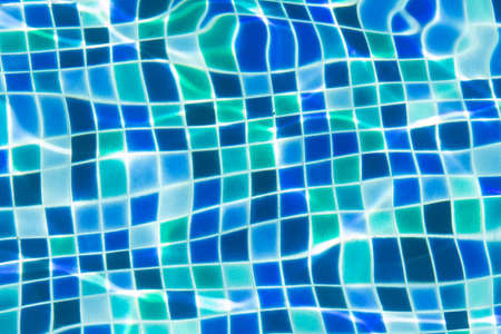 abstract water colour pattern background