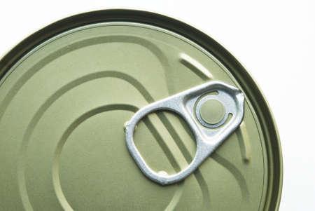 chrome base: Close up di alluminio pu?