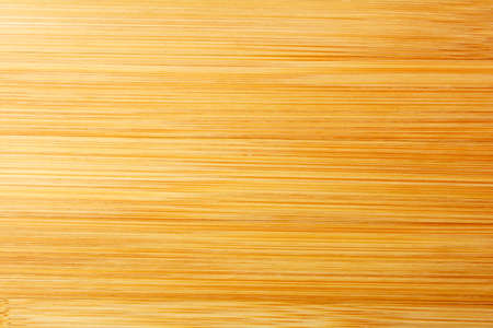 Bamboo Texture Background 10
