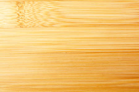 Bamboo Texture Background 7