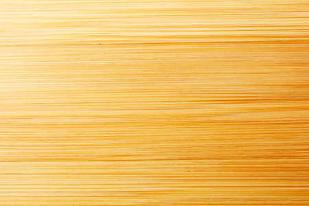 Bamboo Texture Background 6