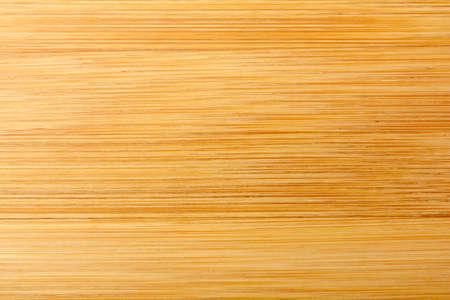brownish: Bamboo Texture Background 11 Stock Photo