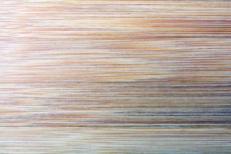 Bamboo Texture Background 12 Archivio Fotografico