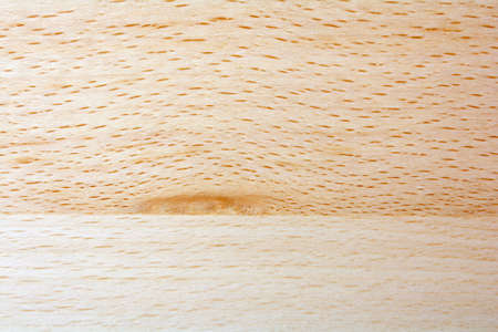 brownish: Wooden Texture Background 4