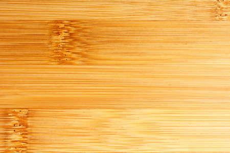 brownish: Bamboo Texture Background 13 Stock Photo