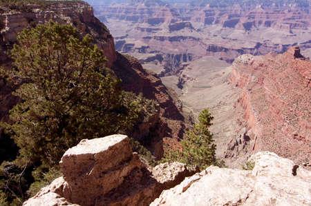 national park: Grand Canyon National Park