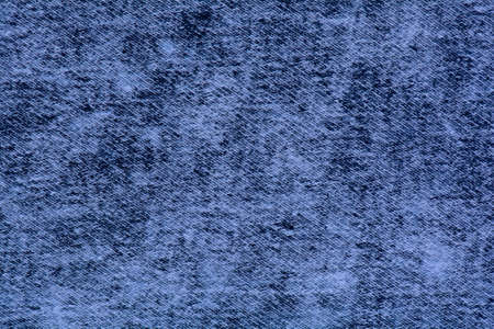 Close Up Macro Jean Fabric Texture Patterns Background