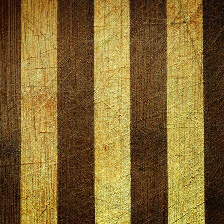 old desk: old natural scratched wooden desk with lines
