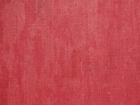 red wallpaper: Red wallpaper texture