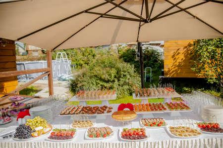 buffet Imagens - 38288515