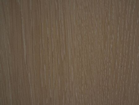 Brown wood texture. Light brown wooden table