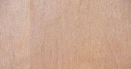 light brown wood table texture design background pattern. Stock Photo