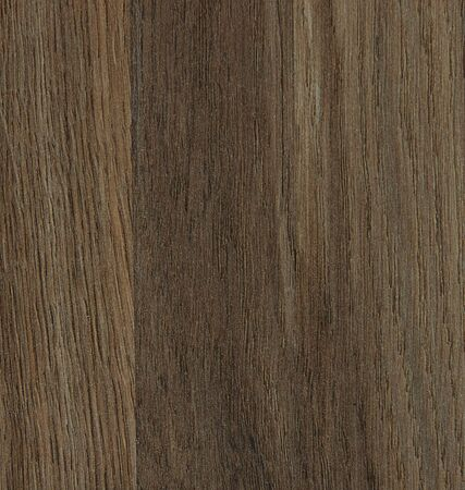 light brown wood table texture design background pattern
