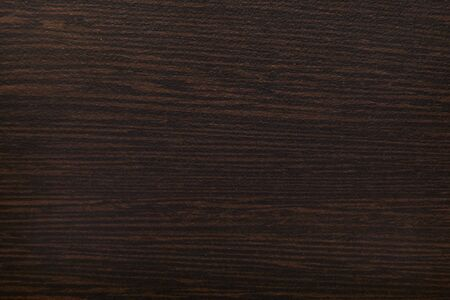 old brown rustic dark wooden texture - wood background panorama long banner . High quality photo