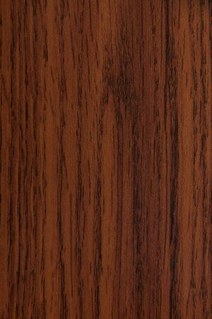 Wood texture background. Top view of vintage wooden table with cracks. Light brown surface of old knotted wood with natural color, texture and pattern. . High quality photo