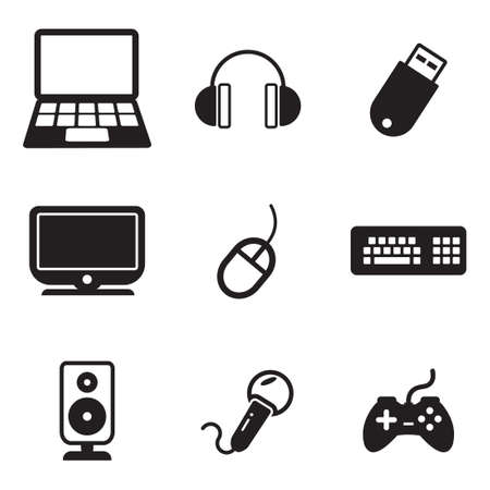 computer icons: Computer Icons Illustration