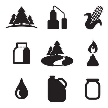 moonshine: Moonshine Icons