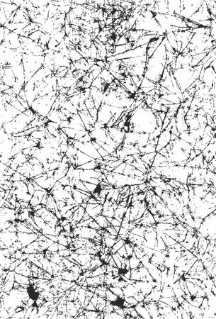 crumpled: Crumpled Paper Background White
