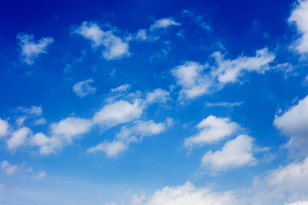Blue sky with clouds amazing backgrounds wallpapers high quality resolution fine art prints.