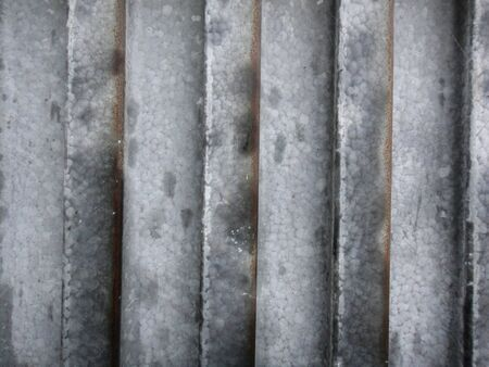 Door metal surface background fine art in high quality