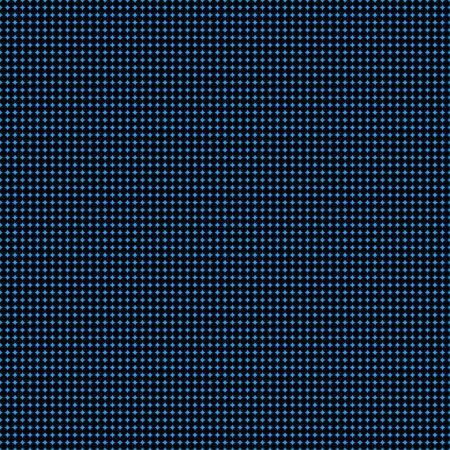 Dots illusion trippy designs high quality colorful 16 bit prints