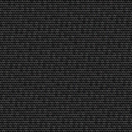 Dots illusion trippy designs high quality colorful 16 bit prints Stock Photo