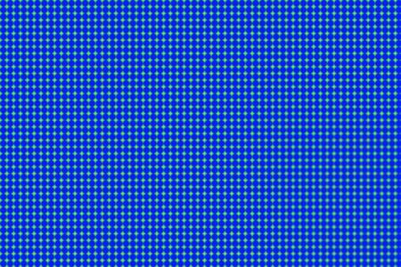 Illusion colorful design 6000 x 4000 pixels 16 bit high quality prints fine art home decor