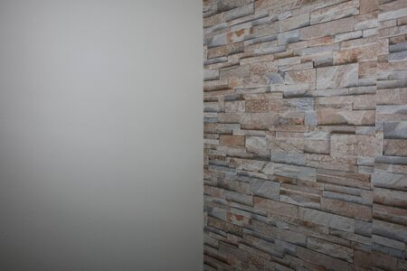 Marbles retro wall modern design folie macro background high quality