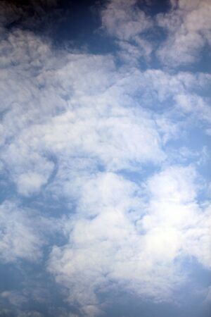 Sky and clouds background high quality auto level modern