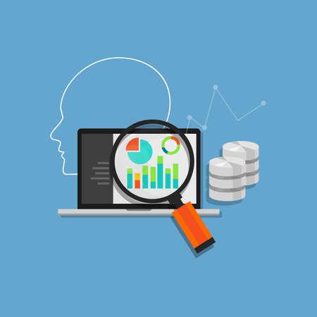 data analyse analytics mining-database database-systeem zakelijke enterprise applicatie